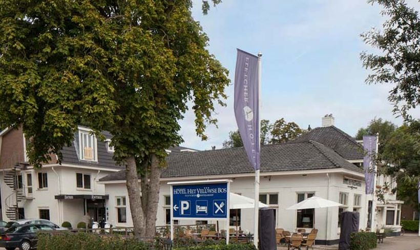Sunny Grill Hoogeveen.All Fletcher Hotels At A Glance